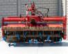 Talajmaró 140cm-es, Yanmar RSB1402 (52184), használt (8)