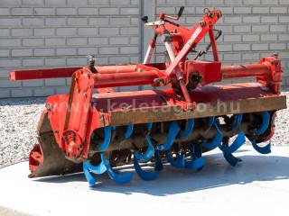 Talajmaró 140cm-es, Yanmar RSB1402 (52184), használt (1)