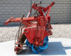 Talajmaró 140cm-es, Yanmar RSB1402 (52184), használt (2)