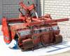 Talajmaró 140cm-es, Yanmar RSB1402 (52184), használt (5)