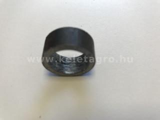 szárzúzó Y késpár távtartó gyűrű (EFGC, EFGCH, DP, DPS, GK) (1)