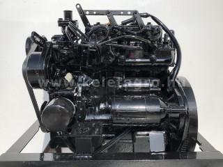 Dízelmotor Yanmar 3T70B (1)