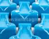 Szárzúzó zúzókalapács DP, DPS, EFGC és EFGCH sorozatú vízszintes tengelyű szárzúzókhoz, 30 darabos készlet, AKCIÓS ÁRON! (10)