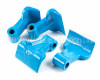 Szárzúzó zúzókalapács DP, DPS, EFGC és EFGCH sorozatú vízszintes tengelyű szárzúzókhoz, 30 darabos készlet, AKCIÓS ÁRON! (7)