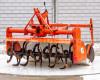 talajmaró 135cm-es, Hinomoto PS1320, használt (7)