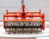 talajmaró 135cm-es, Hinomoto PS1320, használt (8)
