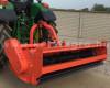Szárzúzó 180 cm-es, vízszintes tengelyű, hidraulikus oldalmozgatással, GKH180, A LEGJOBB ÉS LEGOLCSÓBB! (9)
