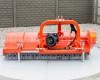 Szárzúzó 180 cm-es, vízszintes tengelyű, hidraulikus oldalmozgatással, GKH180, A LEGJOBB ÉS LEGOLCSÓBB! (5)