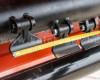 Szárzúzó 240 cm-es, vízszintes tengelyű, hidraulikus oldalmozgatással, GKH240 (7)