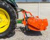 Szárzúzó 240 cm-es, vízszintes tengelyű, hidraulikus oldalmozgatással, GKH240 (13)