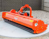 Szárzúzó 240 cm-es, vízszintes tengelyű, hidraulikus oldalmozgatással, GKH240 (2)