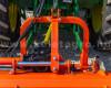 Szárzúzó 240 cm-es, vízszintes tengelyű, hidraulikus oldalmozgatással, GKH240 (19)