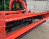 Szárzúzó 240 cm-es, vízszintes tengelyű, hidraulikus oldalmozgatással, GKH240 (27)