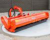 Szárzúzó 240 cm-es, vízszintes tengelyű, hidraulikus oldalmozgatással, GKH240 (3)