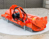 Szárzúzó 240 cm-es, vízszintes tengelyű, hidraulikus oldalmozgatással, GKH240 (4)