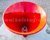Műtrágyaszóró 500 literes (fém tartályos) (5)