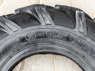 Kistraktor gumi 6-12 (1)