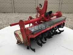talajmaró 140cm-es, Yanmar RSK1404 - 8564B , használt - Munkagépek -