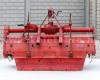 talajmaró 140cm-es, Yanmar RSB1401 -2232E, használt (4)