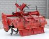 talajmaró 140cm-es, Yanmar RSB1401 -2232E, használt (5)