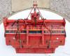 talajmaró 140cm-es, Yanmar RSB1401 -2232E, használt (9)