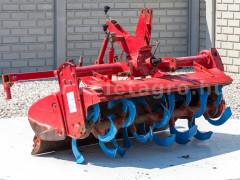 talajmaró 130cm-es, Yanmar RAS13 - 103416, használt - Munkagépek -