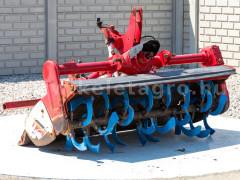 talajmaró 140cm-es, Yanmar RSK1404 - 6918B, használt - Munkagépek -