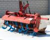 talajmaró 140cm-es, Yanmar RSA140M - 103274, használt (7)