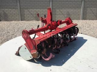 talajmaró 150cm-es, Yanmar RSK1504, használt (1)