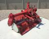 talajmaró 150cm-es, Yanmar RSK1504, használt (5)