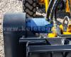 Force rakodógép betonkeverő kanál (7)