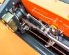 Körbálázó  japán kistraktorokhoz, 70x100cm, Komondor RKB-1070 (12)