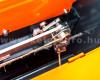Körbálázó  japán kistraktorokhoz, 70x100cm, Komondor RKB-1070 (13)