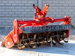 talajmaró 140cm-es, Yanmar R214M  - 714B, használt - Munkagépek -