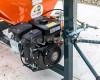 Körbála csomagoló Komondor RKB850, RKB870 és RKB1070 bálázókhoz (11)