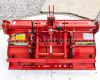 talajmaró 140cm-es, Yanmar R114M - 107540, használt (10)