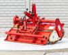 talajmaró 140cm-es, Yanmar R114M - 107540, használt (3)