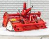 talajmaró 140cm-es, Yanmar R114M - 107540, használt (5)