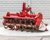 talajmaró 140cm-es, Yanmar R114M - 107540, használt (7)