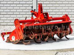 talajmaró 140cm-es, Yanmar R114M - 103891, használt - Munkagépek -