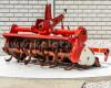 talajmaró 140cm-es, Yanmar R114M - 103891, használt (7)