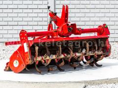 talajmaró 140cm-es, Yanmar RAS14G - 101649, használt - Munkagépek -