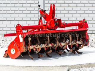 talajmaró 140cm-es, Yanmar RAS14G - 101649, használt (1)
