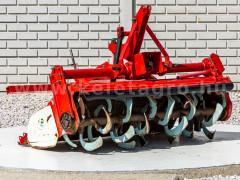 talajmaró 130cm-es, Yanmar RSA1303 - 010885, használt - Munkagépek -