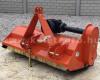 Szárzúzó 145 cm-es, erősített hajtóművel, japán kistraktorokhoz, EFGC145 A LEGJOBB ÉS LEGOLCSÓBB! (7)