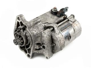 traktor motor Kubota D750 önindító, használt (1)