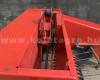 Kocka bálázó Star THB1050 Mr.1000DX, 30x40cm, használt (13)