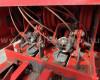 Kocka bálázó Star THB1050 Mr.1000DX, 30x40cm, használt (7)