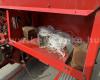 Kocka bálázó Star THB1050 Mr.1000DX, 30x40cm, használt (8)