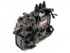 Yanmar 3TNC78 adagoló, használt - Japán Kistraktorok -
